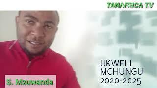 ukweli-mchungu-2020-2025-awamu-ya-mfano-tanzania