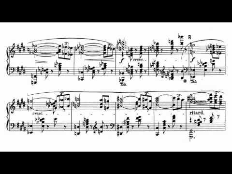 Richard Strauss - Dance Of The Seven Veils