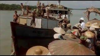 История одной любви Саравак, 1936   романтические фильмы, фильмы 2015 полные версии, зарубежные