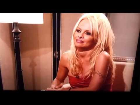 Big Brother - 2011 Ch.5 pt.6 (feat Pamela Anderson) thumbnail