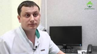 Врач невропатолог в семейной клинике Добромед в Москве(, 2016-03-30T10:38:42.000Z)
