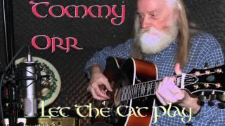Tommy Orr - Little Sadie
