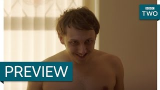The morning after - Boy Meets Girl: Series 2 Episode 1 Preview - BBC Two