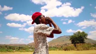 B-wawoh ft Nep Man-Mtembo(official 1080p Full HD visual)
