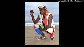Inkunzi Emdaka - Sisebenza khona (Audio) | MASKANDI MUSIC or SONGS