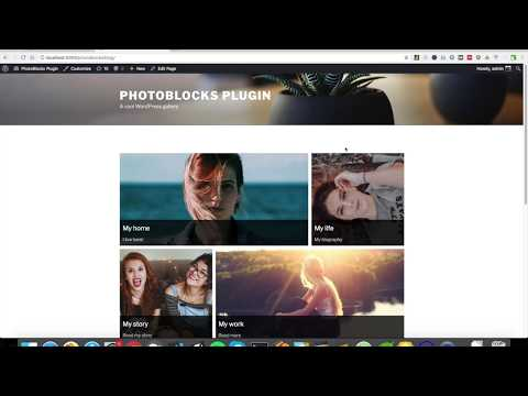 How To Make A WordPress Post Gallery [Tutorial]