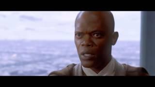 Звёздные войны  Эпизод 1  Скрытая угроза трейлер 1999