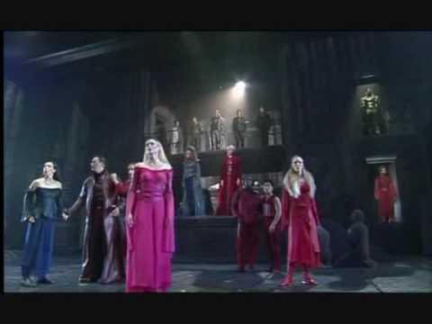 Romeo et Juliette 32. Coupables [Finale] (English Subtitles)