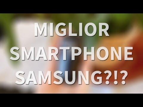 Recensione Samsung E1150 - LOL