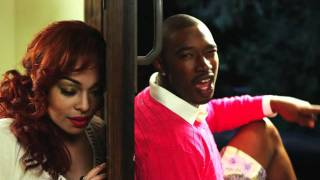 Watch Kevin Mccall Guess Who video