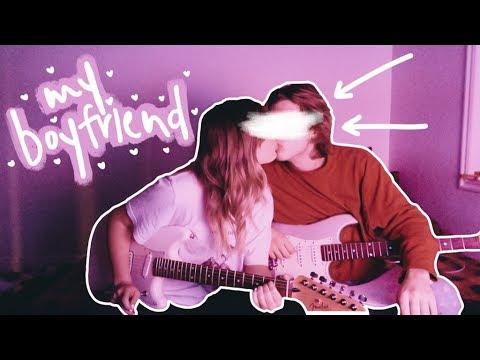 my boyfriend 🌟 thumbnail