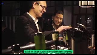 Trading Navigator Methode Review 2021, Harm Van Wijk