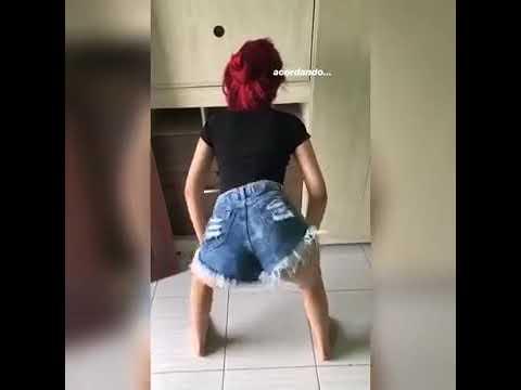 Lara Silva-Dançando variaas músicas