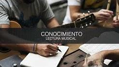 Taller de Composición Musical en la Casa de la Cultura el 2 y 3 de octubre