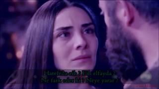 Elissa - Aks Elli Shayfenha 2017 (Arabic Lyrics & Türkçe Altyazı)