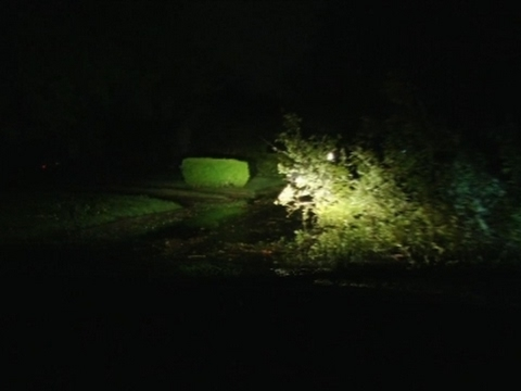 San Antonio Storms Damage More Than 100 Homes
