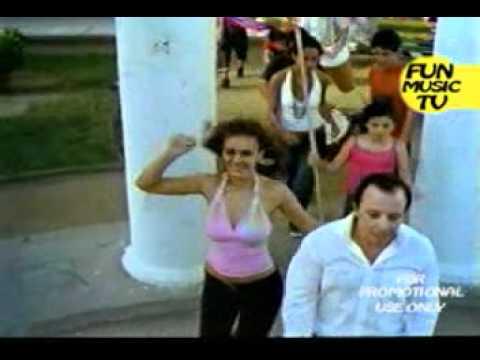 (video) palante alberto plaza.avi