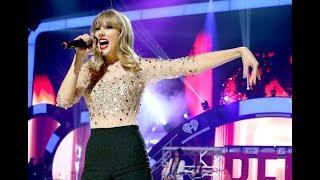 Cover images Taylor Swift - Innocent (Legendado)