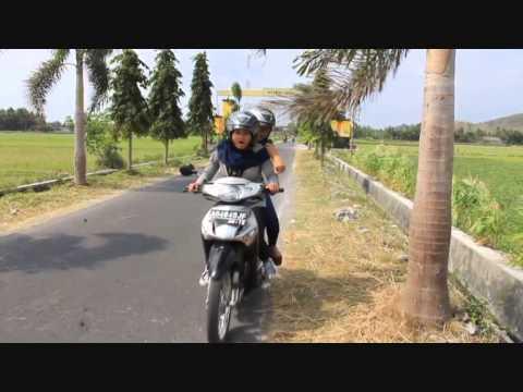 VIDEO CAMPURSARI SAYANGSAYANG- XI UPW 1 SMKN 4 YK