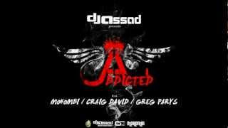 Mohombi Ft DJ Assad Craig David Greg Parys Addicted 2012 HD HQ