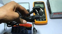 TOOLS NEEDED FOR COMPUTER REPAIRING OR TO OPEN COMPUTER REPAIR SHOP-iKNOWc