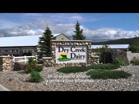 Desperdicios en Energia | Bettencourt Lechería, USA