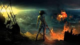 NIGHTCORE -  Still Alive (Lisa Miskovsky)