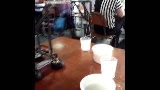 Вот мы робота сделали ))(, 2015-10-31T12:57:20.000Z)