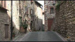Voyage en Italie TRAVEL_VIDEO