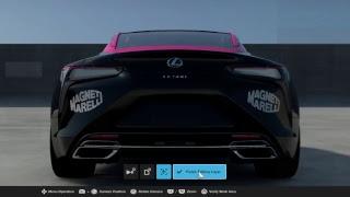 Gran Turismo Sport!!! - GT Sport Demo Live Stream Part 5!