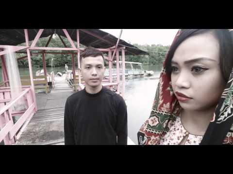 Ku Usung Duka Dan Derita- Apit Baron Bros(Official Music Video)