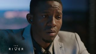 Zolani Learns the Truth About Tumi – The River | 1 Magic