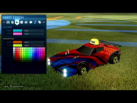 The New Mystery Decal 20xx Download Or Watch Y2mate