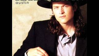 Austin- Blake Shelton (With lyrics)