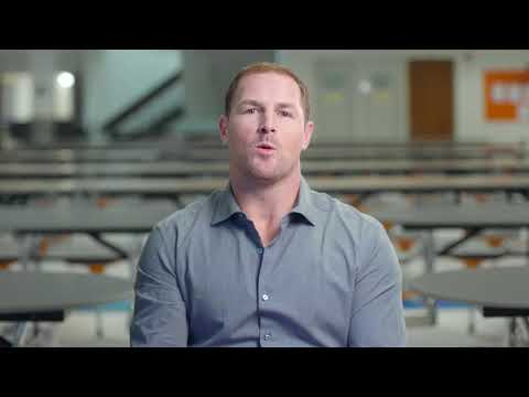 Farm Fresh from Texas with Jason Witten