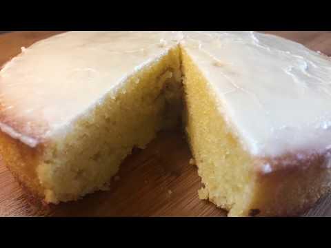 🍰-le-dÉlicieux-gÂteau-nantais-🍰/the-delicious-french-nantais-cake