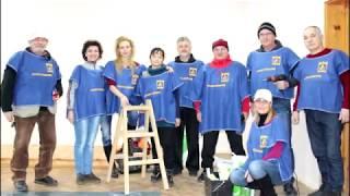 Ротари клуб изгражда сензорна стая за деца със СОП в Поморие''