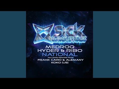 National (KoKo (US) (Remix)