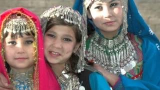 hazaralar Turku and Mongols -hazarah in afghanistan -(Turkestan)