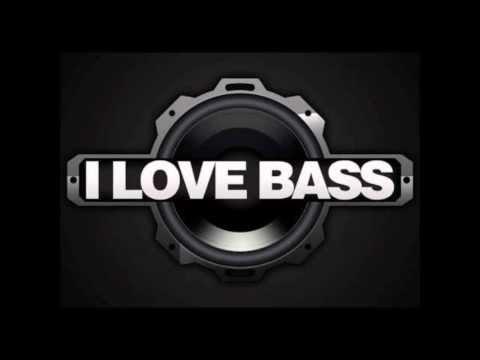 [Little Info] Spezial Beat Bass Boosted [Little Info]