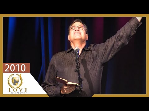 Terry MacAlmon - Psalm 84 / I Sing Praises To Your Name