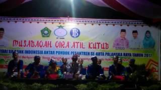 Video Assyifa Qolbi Grub, ngisi acara jadi tamu Musabaqah Qira'atil Kutub download MP3, 3GP, MP4, WEBM, AVI, FLV Maret 2018
