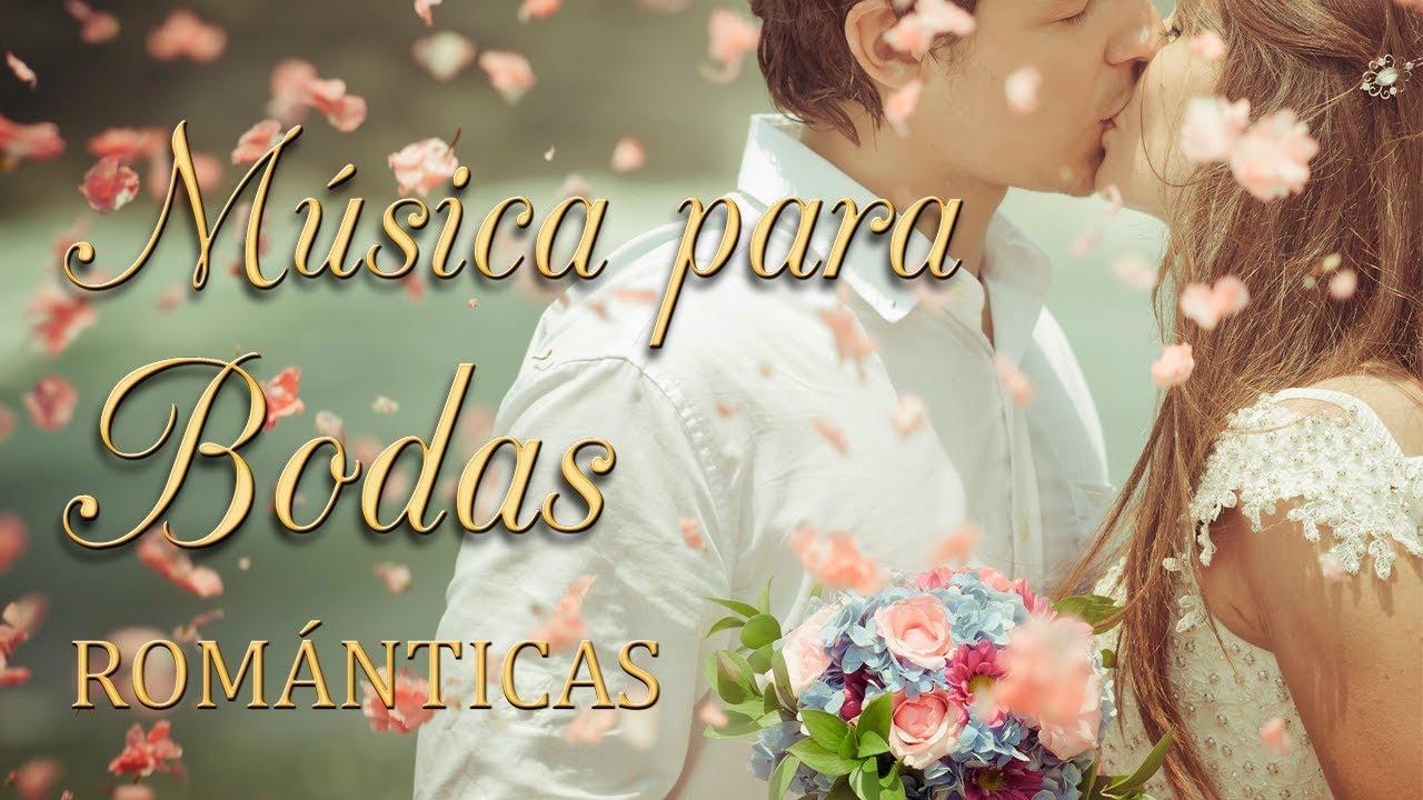 Musica Para Bodas Ceremonia De Boda Música Instrumental Para Bodas Romanticas Saxofon Manu Lopez Youtube