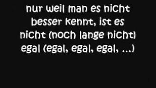 Kettcar - Deiche lyrics