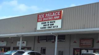 Ice Palace Hawaii