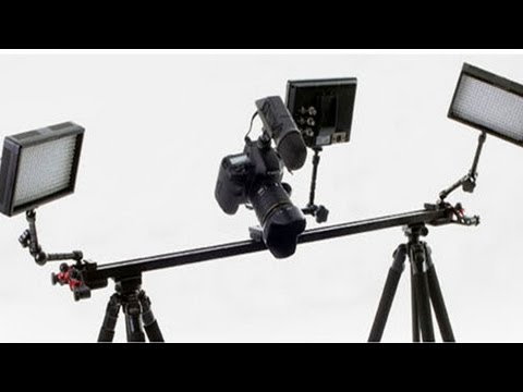 Cinematography And Film do it yourself degree reviews