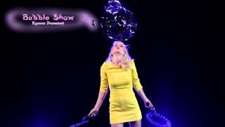 Раствор для шоу мыльных пузырей от Ксении Ризаевой(, 2014-09-26T20:53:09.000Z)