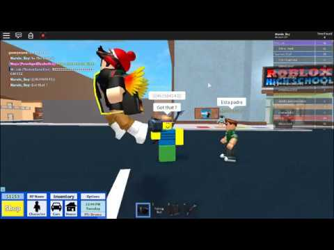 Roblox Code For Brofist By Pewdiepie Youtube