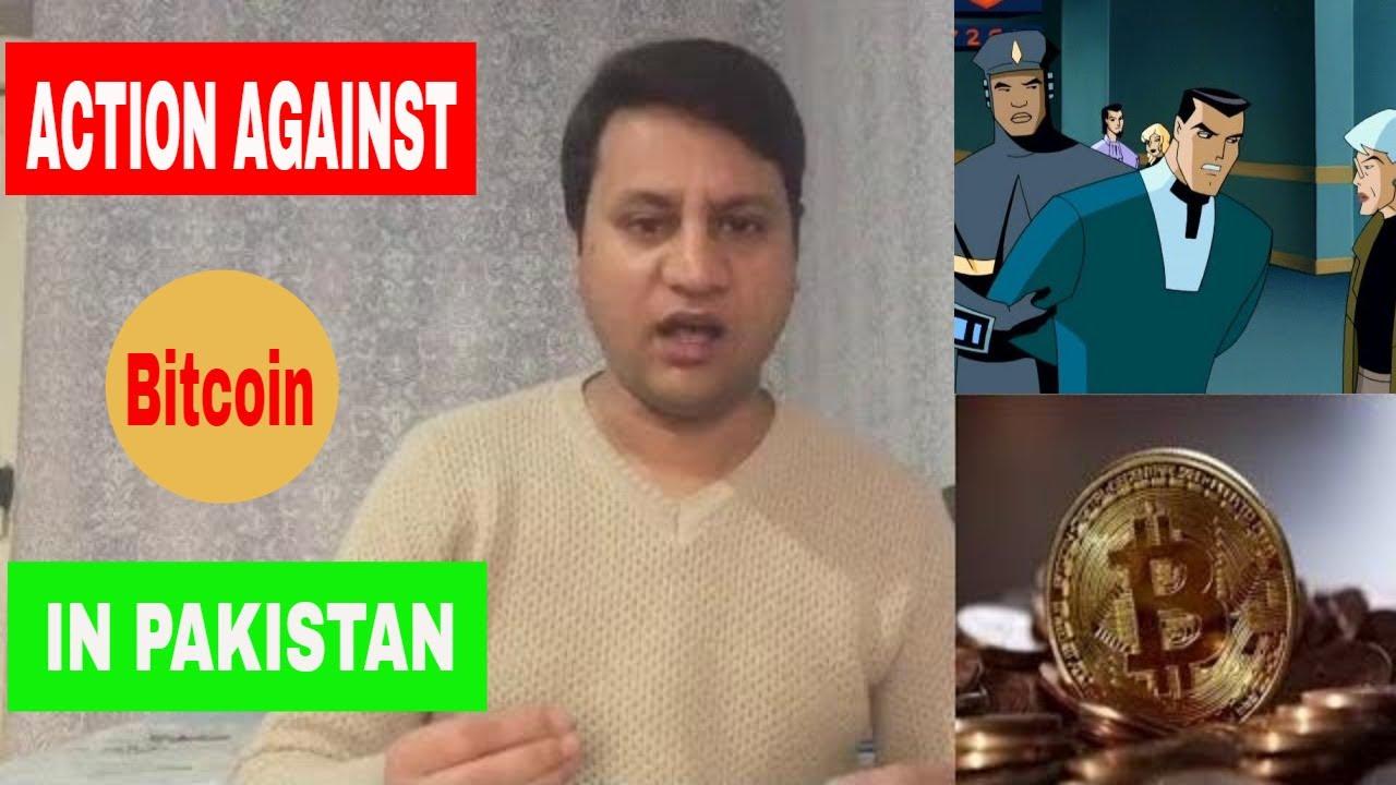 bitcoin fia pakistan