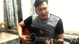 Lagu Sunda | BUDAK JALANAN | Cover Nana Kentel